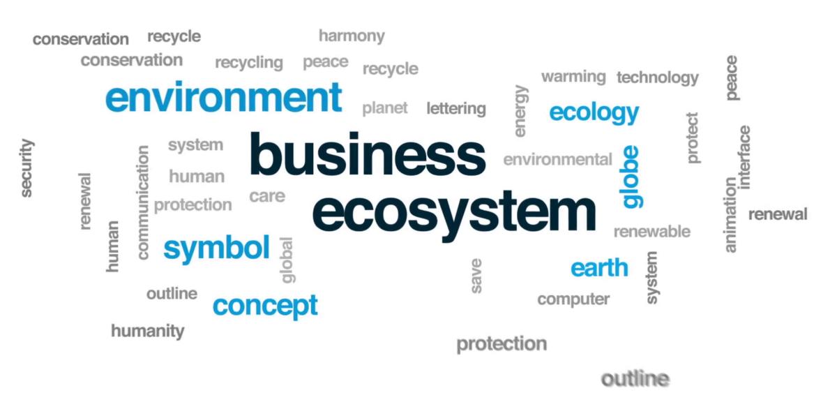 Ecosistema imprese innovative Napoli